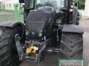 Traktor des Typs Valtra N 174 Direct, Neumaschine in Kastellaun
