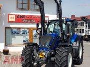 Valtra N 174 Direct Traktor