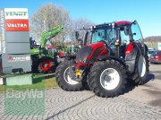 Valtra N 174 Versu Smart Touch Traktor
