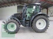 Traktor des Typs Valtra N 174 Versu Smarttouch, Gebrauchtmaschine in Erbach