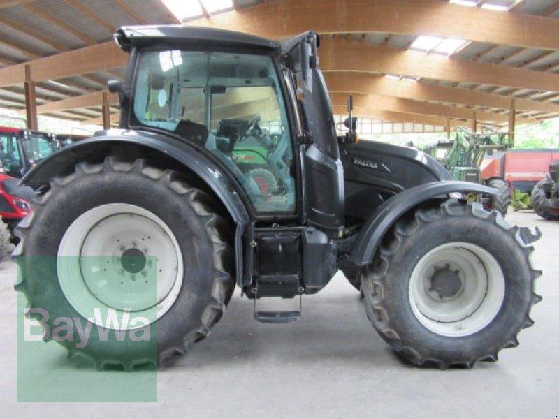 Traktor des Typs Valtra N 174 Versu Smarttouch, Gebrauchtmaschine in Erbach (Bild 2)