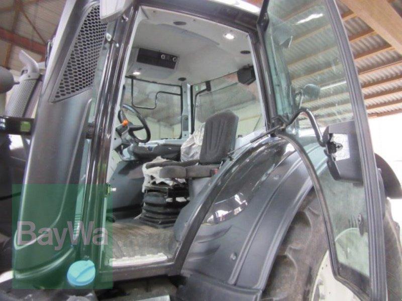 Traktor des Typs Valtra N 174 Versu Smarttouch, Gebrauchtmaschine in Erbach (Bild 5)