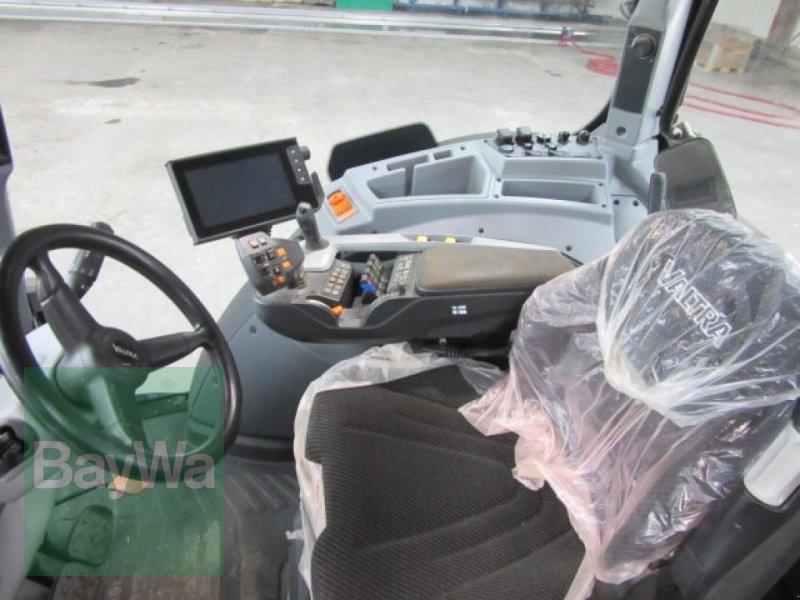Traktor des Typs Valtra N 174 Versu Smarttouch, Gebrauchtmaschine in Erbach (Bild 6)