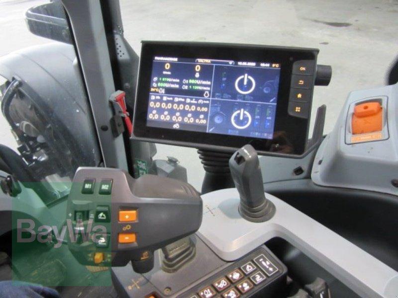 Traktor des Typs Valtra N 174 Versu Smarttouch, Gebrauchtmaschine in Erbach (Bild 7)