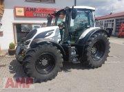 Valtra N 174 Versu Traktor