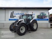 Valtra N 174 Тракторы