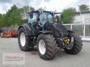Traktor des Typs Valtra N 174D VF-Schlepper, Neumaschine in Mainburg/Wambach