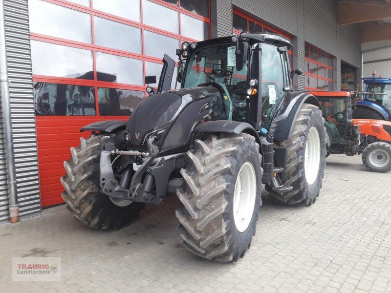 Traktor типа Valtra N 174D, Neumaschine в Mainburg/Wambach (Фотография 1)