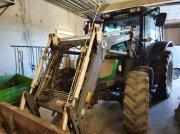 Traktor del tipo Valtra N 82, Gebrauchtmaschine en ST MARTIN EN HAUT