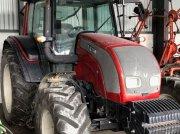 Valtra N 91 Traktor