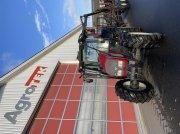 Traktor типа Valtra N 92  HiTech Med fuld skovudrustning, Gebrauchtmaschine в Hobro