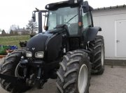 Traktor типа Valtra N 92, Gebrauchtmaschine в CALMONT