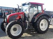 Valtra N 92 Traktor