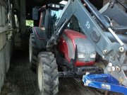 Valtra N101 Tracteur