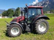 Traktor tipa Valtra N103 Hi-Tech5, Gebrauchtmaschine u Chur