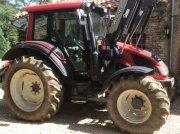 Traktor типа Valtra N103H5, Gebrauchtmaschine в Revel