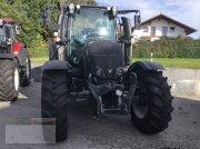 Valtra N104H Traktor