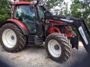 Valtra N104H5 Tractor