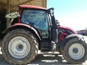 Traktor tip Valtra N104H5, Gebrauchtmaschine in PASSAIS LA CONCEPTIO