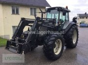 Valtra N110 Tractor