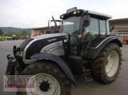 Valtra N111E Traktor