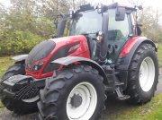 Valtra N114 EH5 Traktor