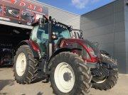 Valtra N114 HITECH5 Traktor