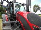 Traktor des Typs Valtra N114 MIT LS-GETRIEBE in Taaken