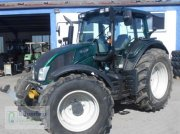 Traktor a típus Valtra N123, Gebrauchtmaschine ekkor: Buch am Wald