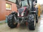 Traktor du type Valtra n123H5 en PASSAIS LA CONCEPTIO