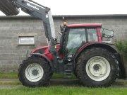 Traktor tipa Valtra N123h5, Gebrauchtmaschine u PASSAIS LA CONCEPTIO