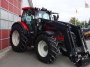 Traktor типа Valtra N124H5, Gebrauchtmaschine в Hobro