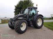 Traktor tipa Valtra N134 Active *Vorführ*, Gebrauchtmaschine u Lamstedt