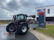Traktor a típus Valtra N134 Active, Neumaschine ekkor: Neumarkt / Pölling