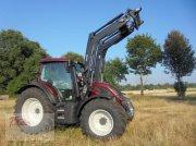 Traktor typu Valtra N134 ACTIVE, Neumaschine w Taaken