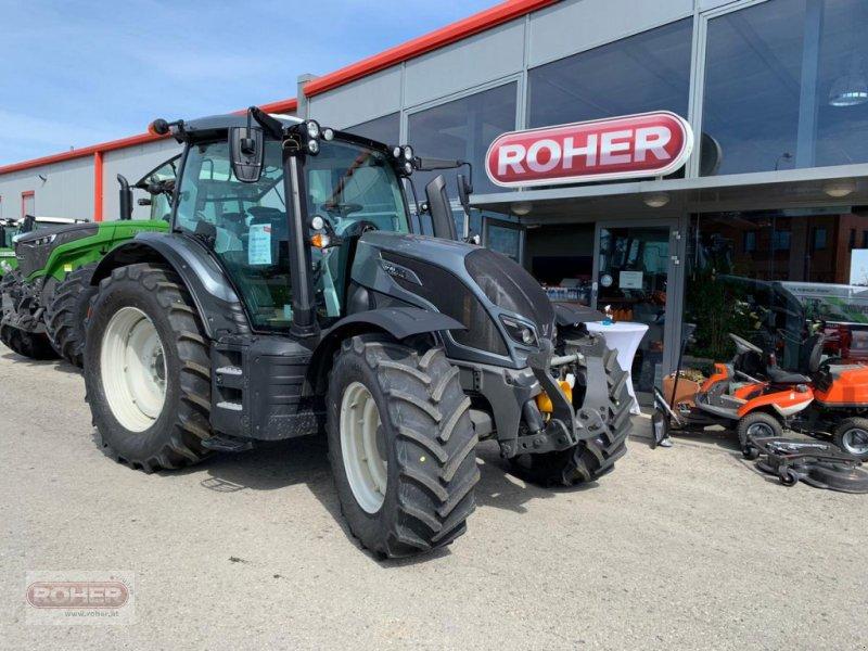 Traktor des Typs Valtra N134 Direct, Neumaschine in Wieselburg Land (Bild 1)