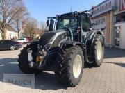 Traktor des Typs Valtra N134 Direct, Neumaschine in Burgkirchen