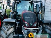 Valtra N134 H5 Traktor