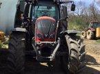 Traktor типа Valtra N134 H5 в JOZE