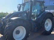 Traktor a típus Valtra N134V, Gebrauchtmaschine ekkor: Oxfordshire