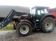 Valtra N141HT Traktor Τρακτέρ