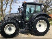 Traktor typu Valtra N142 DIRECT, Gebrauchtmaschine w Revel