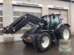 Traktor des Typs Valtra N154 Active Eco in Prüm