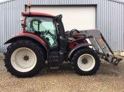 Traktor tip Valtra n154D, Gebrauchtmaschine in PASSAIS LA CONCEPTIO