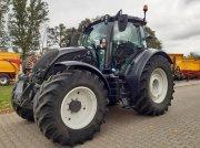 Traktor des Typs Valtra N154e Direct (N 154), inkl. GPS-Vorbereitung, Gebrauchtmaschine in Bocholt