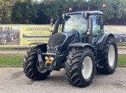 Traktor типа Valtra N154e Versu, Gebrauchtmaschine в Villach