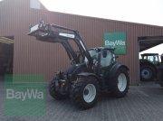 Traktor des Typs Valtra N154EA SMARTTOUCH, Gebrauchtmaschine in Manching