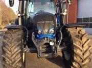 Traktor of the type Valtra N154EA, Gebrauchtmaschine in Oxfordshire