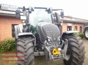Valtra N154EA Трактор