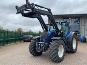 Valtra N154EV SmartTouch Tractor  - £POA Traktor